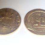 pametni-medaile--Zalozeni-Karlovy-univerzity--zkusebni-odrazek--Primak-2016ar04