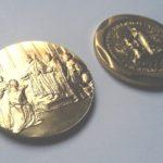 pametni-medaile--Zalozeni-Karlovy-univerzity--zkusebni-odrazek--Primak-2016ar06
