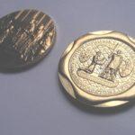 pametni-medaile--Zalozeni-Karlovy-univerzity--zkusebni-odrazek--Primak-2016ar07