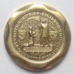 pametni-medaile--Zalozeni-Karlovy-univerzity--zkusebni-odrazek--Primak-2016r21