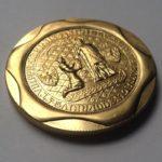pametni-medaile--Zalozeni-Karlovy-univerzity--zkusebni-odrazek--Primak-2016r22