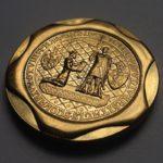 pametni-medaile--Zalozeni-Karlovy-univerzity--zkusebni-odrazek--Primak-2016r23