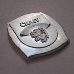 CKAIT-odznaky-201703a22-razeny-odznak