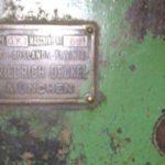 FRIEDRICH_DECKEL_MUNCHEN__GK1__no_7681__f31