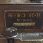 FRIEDRICH_DECKEL_MUNCHEN__GK21__31_stitek_6030-005