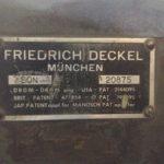 FRIEDRICH_DECKEL_MUNCHEN__bruska_SON-20875__c