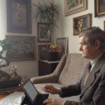 PRIMAK-Vaclav-tata-hol-2013-05v600
