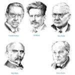 100-Muzi-rijna-02-portrety