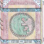 Kniha-Muzi-rijna-1918-101c