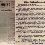 Lidove-noviny-1918-vystrizek