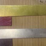 Material-kombinace-kuze-kov-drevo