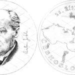 z-navrh-mince-201809-Levretezy-Svehla-AAA-4800-2400