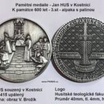 medaile_mistr-Jan-HUS-Kostnice_1415-2015_Primak-52ar
