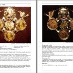 Katalog Primák - zlatník, medailér - 2018