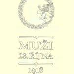 Pametni-list-2_vz-0855_pr57_94z100__MUZI-28-RIJNA__Vlastni-znamka__reverz__px600