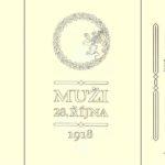 Pametni-list-2a3_MUZI-28-RIJNA_Vlastni-znamka