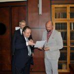 Knihovna-A-Svehly-45-predavani-medaili
