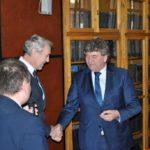 Knihovna-A-Svehly-48-predavani-medaili