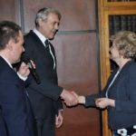 Knihovna-A-Svehly-49-predavani-medaili