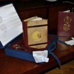 Knihovna-A-Svehly-71-kniha-MUZI-28-RIJNA