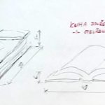rozmery-Kniha-01-vzorek