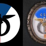 Letecky-odznak-01-navrh-Prim-Letecka-sbirka