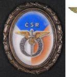 Letecky-odznak-01-navrh-a-predlohy