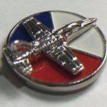odznacek-kulaty-letadlo-15mm-px400