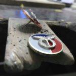 odznak-Letecky-PRIM-vz-201-px1200