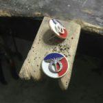 odznak-Letecky-PRIM-vz-202-px1200