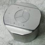 raznice-odznak-CSR-CSSR-CR-kulaty-24mm-ocel-px1200