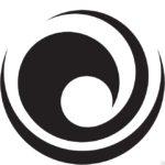 logo-UNIVERZITA-Ostravska-ZAMOTEK-660px