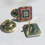 odznak-MA-VLAST-2019a12