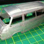 Skoda-1203-model-1-faze-cisteni