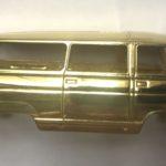 zlaceni-karoserie-SKODA-1203-pozlaceni-24