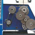 kombinovany-soustruh-AT125-mini--p21-ozubene-prevody