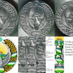 1-Uzbekistan-znak-kruh-3-raznice-Primak