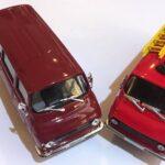 Skoda-1203-modely-Abrex-AmericanCom-porovnani-01
