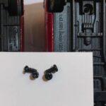 Skoda-1203-modely-Abrex-AmericanCom-porovnani-06-sroubky