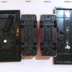 Skoda-1203-modely-Abrex-AmericanCom-porovnani-08_px1200