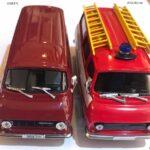 Skoda-1203-modely-Abrex-AmericanCom-porovnani-10