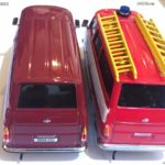 Skoda-1203-modely-Abrex-AmericanCom-porovnani-11