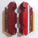 Skoda-1203-modely-Abrex-AmericanCom-porovnani-12