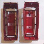 Skoda-1203-modely-Abrex-AmericanCom-porovnani-13
