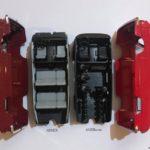 Skoda-1203-modely-Abrex-AmericanCom-porovnani-14