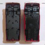 Skoda-1203-modely-Abrex-AmericanCom-porovnani-15