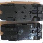Skoda-1203-modely-Abrex-AmericanCom-porovnani-16