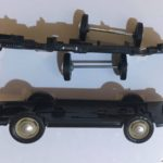 Skoda-1203-modely-Abrex-AmericanCom-porovnani-18