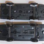 Skoda-1203-modely-Abrex-AmericanCom-porovnani-19-podvozek