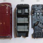 Skoda-1203-modely-Abrex-AmericanCom-porovnani-20-Abrex-tri-dily